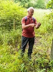 Askham Bog, York (alh1) Tags: alastairfitter askhambog yorkshirewildlifetrust england northyorkshire york
