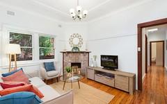 1 Hopetoun Avenue, Chatswood NSW