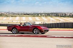 Corvette Invasion - 2016 - Casey J Porter  (208) (Casey J Porter) Tags: corvette corvetteinvasion invasion vette cota circuitoftheamericas formula1 f1 austin texas grandsport 2017 z06 c1 c2 c3 c4 c5 c6 c7 stingray supercharger wonderwoman caseyjporter nasa astrovette astro spaceprogram carshow