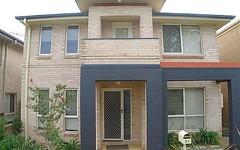 31 Irvine St, Elderslie NSW