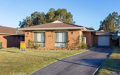 36 Joel Drive, Old Bar NSW