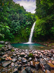 Basay Falls #2 (FotoGrazio) Tags: freetodownload composition busayfalls water fotograzio digitalphotography rocks capture trees plant waterfall waynegrazio photography photographicart internationalphotographers freeimage nature pool jungle landscape art legazpi freepicture photoshoot botanical worldphotographer albay bicolprovince philippines explore naturalwater sandiegophotographer downloadforfree scenic californiaphotographer waynesgrazio beautiful travel artofphotography photographersinsandiego 500px flickr green fauna trail tropical photographersincalifornia
