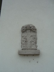 Luxembourg01072012 253 (Rumskedi) Tags: crucifixion monde europa europe luxembourg luxembourg01072012 wasserbillig