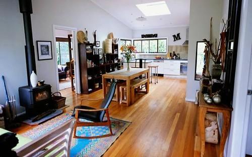 3 Riverview Ave, Dangar Island NSW
