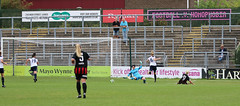 Lewes FC Ladies 1 Tottenham 6 18 09 2016-5603.jpg (jamesboyes) Tags: lewes ladies womens soccer football tottenham hotspur spurs fawpl fa