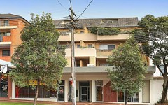 4/43 The Boulevarde, Strathfield NSW