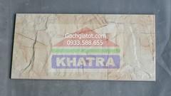 KHATRA_1908