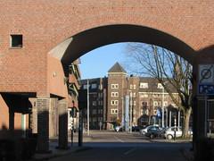 2004 Eindhoven 306 (porochelt) Tags: nederland eindhoven noordbrabant gestel dekenvansomerenstraat hofvaneden 112bergenw 711schrijversbuurtw schrijversbuurt