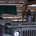 """Willys Jeep SUV in garden • <a style=""""font-size:0.8em;"""" href=""""http://www.flickr.com/photos/127988158@N04/17603557994/"""" target=""""_blank"""">View on Flickr</a>"""