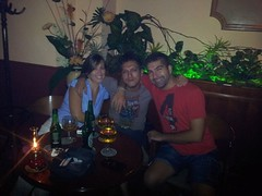 Agosto 2012 165 (netwalkers.party) Tags: agosto2012
