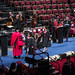 """Postgraduate Graduation 2015 • <a style=""""font-size:0.8em;"""" href=""""http://www.flickr.com/photos/23120052@N02/17671990881/"""" target=""""_blank"""">View on Flickr</a>"""