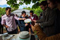 19 mai 2015 - inauguration Jardin collectif CIUP-163