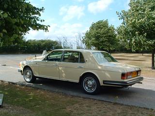 37LOR-Rolls_Royce-04