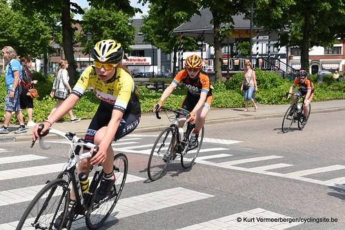 PK Aspiranten Meerhout 2015 (393)