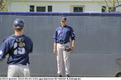 2015-05-01 2161 College Baseball - Villanova Wildcats @ Butler University Bulldogs (Badger 23 / jezevec) Tags: game college sports photo athletics university image baseball università picture player colegio athlete spor universiteit esporte bulldogs collegiate universidade faculdade atletismo wildcats basebal honkbal kolehiyo hochschule 2100 béisbol laro butleruniversity atletiek kolej collège athlétisme leichtathletik olahraga atletica urheilu yleisurheilu atletika villanovauniversity collegio besbol atletik sporter friidrett спорт bejsbol kollegio beisbols palakasan bejzbol спорты sportovní kolledž pesapall beisbuols hornabóltur bejzbal beisbolas beysbol atletyka lúthchleasaíocht atlētika riadha kollec bezbòl 20150501