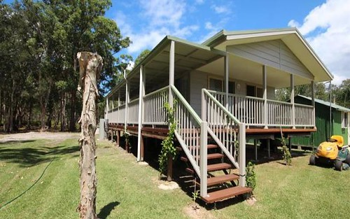 14 Rutile Rd, Oyster Cove NSW