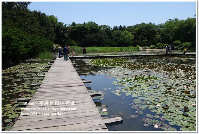 벽초지문화수목원14