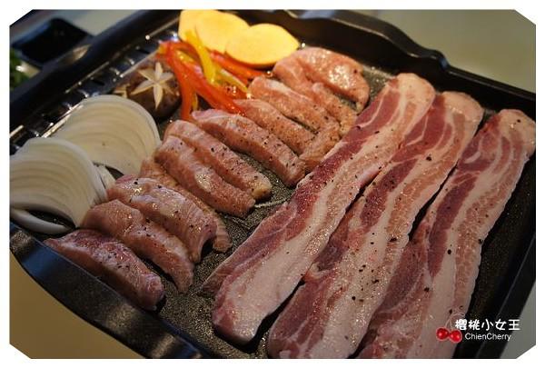 台北車站 韓式料理 北車美食餐廳 K棒韓式料理 KBoomK棒韓式料理 展圓食尚館K棒韓式料理菜單 K-Boom- K棒韓式料理優惠