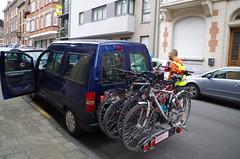 fietsographes-1505-01