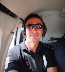 #Helicopter Ride over #Oahu #MakaniKai (Σταύρος) Tags: vacation holiday island greek hawaii paradise waikiki oahu yo moi lei insel helicopter ハワイ オアフ島 hawaiian shaka honolulu stavros ich isle rtw isla aloha heli hangloose vacanze helicoptero 60minutes mahalo helicóptero eurocopter roundtheworld hubschrauber fortunate globetrotter île helicoptertour hawaiifiveo hélicoptère helikopter 808 ecureuil helicopterride 直升機 prosperous 350b2 as350b2 10days helicoptertrip gatheringplace worldtraveler νησί вертолет thegatheringplace ヘリコプター hofrennydd heliride makanikai εγω eurocopteras350b2 as350ba ελικόπτερο гавайи έλληνασ σταύροσ kekipi n6077h makanikaihelicopters hawaii2011 09242011 χαβάη oаху 威夷 n9511