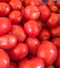 Tomatoes (Marco Wence) Tags: food vegetables tomatoes marcowence