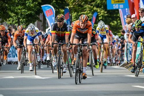 Ronde van Limburg-195