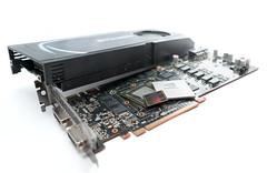NVIDIA@40nm@Fermi@GF110@GeForce_GTX_580@UA10B338_1041A1_N2Y540.000_GF110-375-A1___DSC04152 (FritzchensFritz) Tags: macro makro supermacro supermakro focusstacking fokusstacking focus stacking fokus stackshot stackrail nvidia geforce gtx 580 fermi gf100 gf110 375 a1 gpu 40nm cpu core heatspreader die shot gpupackage package processor prozessor gpudie dieshots dieshot waferdie wafer wafershot vintage open cracked