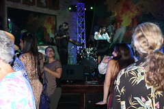 Closing Party 15