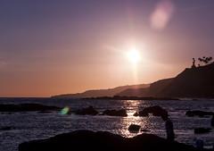 IMG_1564WEB (hawkinstudios) Tags: ocean sunset sky art beach photography evening harbor rocks friendship pacific bell korean serenity tidepool tides sanpedro palosverdes davidjhawkins hawkinstudios hawkinstudiosgmailcom