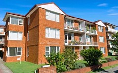 2/10 Bruce Street, Brighton Le Sands NSW
