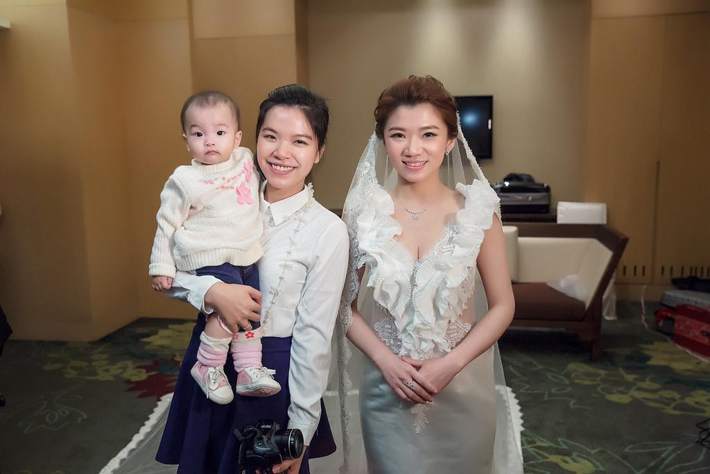 075北投麗禧婚攝