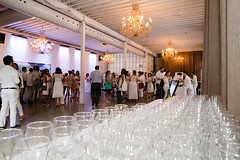WinesOfGreece(whiteparty)2016-722920160628