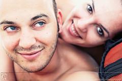. (Paco Jareo Zafra) Tags: pareja cupple love playa beach summer loving paco jareo zafra pacosrulz canon 6d
