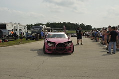 _JIM2318_3150 (Autobahn Country Club) Tags: autobahn autobahncc autobahncountryclub racetrack racing 24lemons lemons