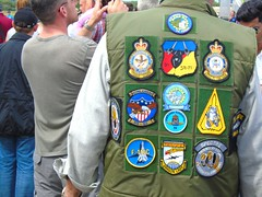 Nice Badges @ 2016 Royal International Air Tattoo , Gloucestershire ,(09.07.16) (CT Photography.) Tags: uk england display aircraft aviation gloucestershire displays raf airshows airfield fairford riat royalinternationalairtattoo royalairforce raffairford airtattoo flyingdisplays theroyalairforce fighteraircraft ukairshows ukairshow riatairshow swingrole riat16 columbiantony riat2016 riatairshows raffairford2016 royalairforcedisplays royalinternationalairtattoo2016