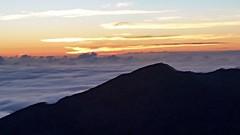 20160706_053406 (PeterKosciewicz) Tags: maui haleakala sunrise
