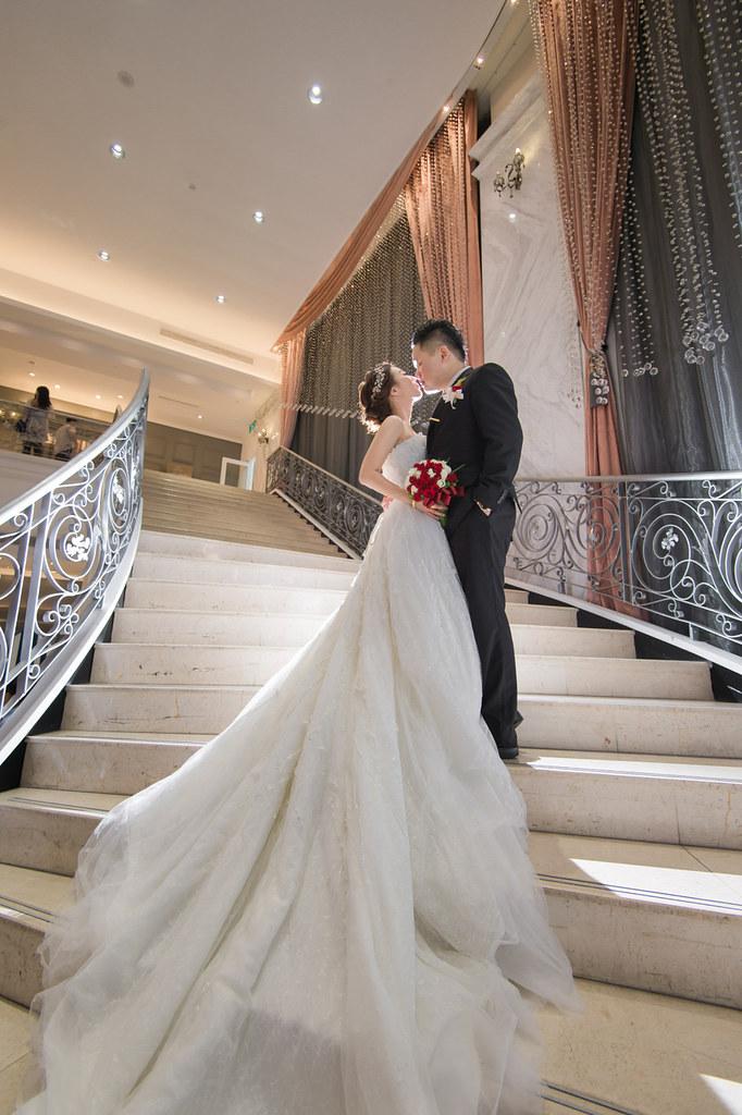 台北婚攝, 和服婚禮, 婚禮攝影, 婚攝, 婚攝守恆, 婚攝推薦, 新莊晶宴會館, 新莊晶宴會館婚宴, 新莊晶宴會館婚攝-62
