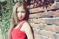 39220022 (Yi-Hong Wu) Tags: 250d  fuji color film                                                 fujicolor
