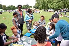 _JWT6772 (hammersmithandfulham) Tags: photographerjustinwthomas hammersmith fulham hf london borough council playday ravenscourtpark summer pokemongo parks