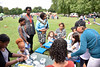 _JWT6772 (hammersmithandfulham) Tags: photographerjustinwthomas hammersmith fulham hf london borough council playday ravenscourtpark summer pokemongo parks