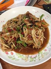 IMG_7931 (porpupeeya) Tags: อาหาร