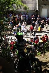FIM Trial World Championship Belgium Grand Prix in Comblain-au-Pont (fchmksfkcb) Tags: belgium belgique belgie grandprix fim motorcycle worldcup motorsports trial gp worldchampionship motorsport belgien motorrad comblainaupont trialsport motorbiketrial motorradtrial