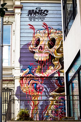 Nychos in San Francisco, California. (Suitable 4 Framin') Tags: sf sanfrancisco california cali skull graffiti graf bayarea sanfran graff lords handstyles lordscrew handstyle sanfranciscograffiti nychos bayareagraffiti bayareagraff californiagraffiti sanfranciscograff bayareagraf sanfranciscograf handstyler sanfranciscobayareagraffiti californiagraf californiagraff handstylers sanfranciscobayareagraff sanfranciscobayareagraf sfbayareagraffiti sfbayareagraff sfbayareagraf
