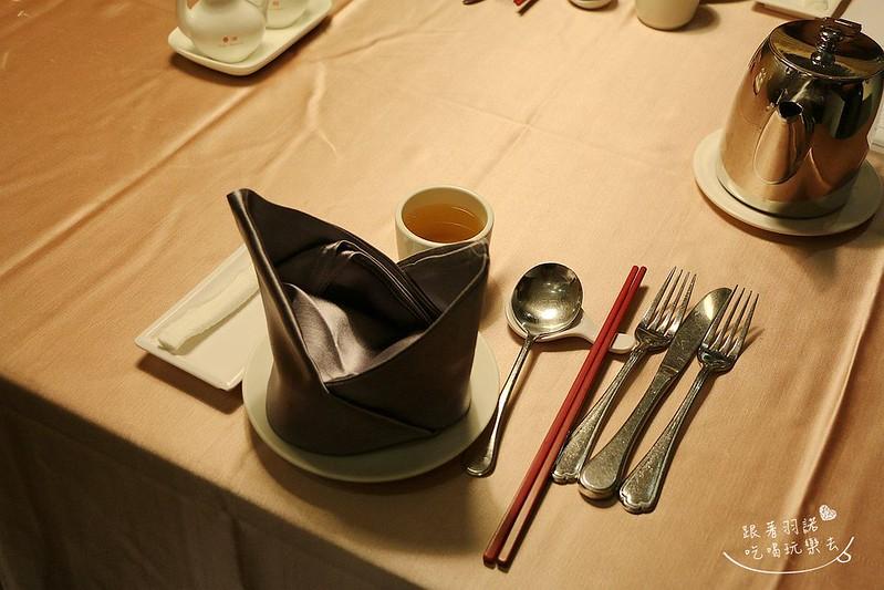 吉立餐廳板橋店婚宴喜慶011