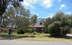 72 Kilpatrick Road, Euston NSW