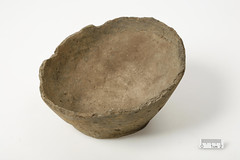 Lerkar [OBM/FS5820] (2) (Odense Bys Museer) Tags: lerkar keramikoldtid kalvehavegrd hellerup