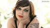 Véronika (10) - Gap - Juin 2016 (Tophy05) Tags: paca hautesalpes gap modèle portrait véronika shooting extérieur outside yeux eyes regard look percing piercing tatouage tattoo tamron2875f28 contrejour backlight 169