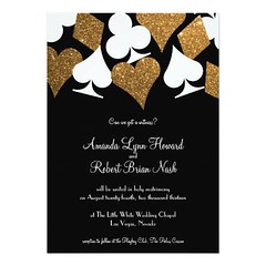 (Destiny Las Vegas Wedding Invite Faux Gold Glitter) #Black, #Casino, #Casual, #Chapel, #Charcoal, #Club, #Court, #Courthouse, #Deck, #Destination, #Destiny, #Diamond, #Domestic, #Elegant, #Elope, #Formal, #Glitter, #Gold, #Heart, #Hearts, #Jop, #Judge, # (CustomWeddingInvitations) Tags: destiny las vegas wedding invite faux gold glitter black casino casual chapel charcoal club court courthouse deck destination diamond domestic elegant elope formal heart hearts jop judge justic love marriage nevada peace poker shotgun spade strip suit vows white witness is available custom unique invitations store httpcustomweddinginvitationsringscakegownsanniversaryreceptionflowersgiftdressesshoesclothingaccessoriesinvitationsbinauralbeatsbrainwaveentrainmentcomdestinylasvegasweddinginvitefauxgoldglitter weddinginvitation weddinginvitations