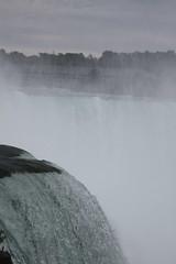 IMG_6958 (pmarm) Tags: niagarafalls waterfall water mist canada