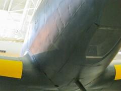 "Nakajima J1N1-S Gekko 45 • <a style=""font-size:0.8em;"" href=""http://www.flickr.com/photos/81723459@N04/28294638170/"" target=""_blank"">View on Flickr</a>"